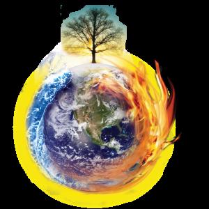 fantastic-climate-change-png-0