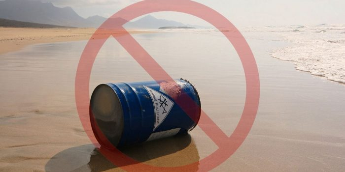 10 Things You Can Do To Reduce Water Pollution